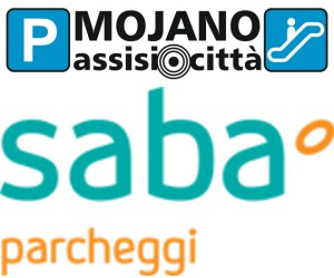 Mojano Assisi Parking