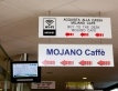 mojano-assisi-parking-bar-2014-0001