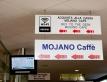 mojano-assisi-parking-bar-2014-0001